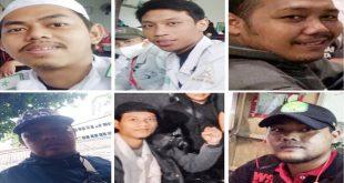 6 Orang yang Ditembak Mati Polisi Ternyata Anggota Laskar Khusus FPI