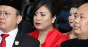 Jatmika Minta Dinkes Kota Tangerang Tarik Obat Kadaluarsa