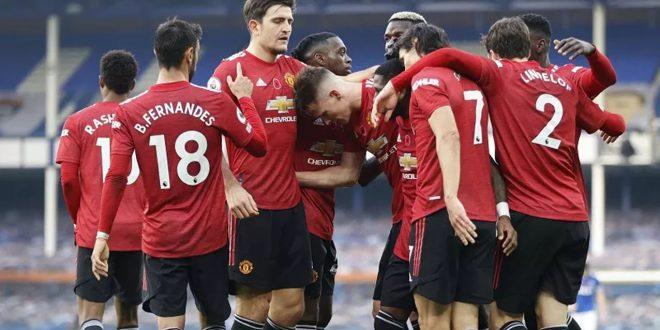 Prakiraan Formasi Manchester United Seiring Kedatangan Amad Diallo Traore