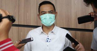 Penjelasan Ketua KPU Perihal Pelantikan Bupati-Wabup Serang Terpilih