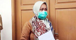 Pemkot Serang Siapkan Tim KIPI Antisipasi Efek Vaksinasi COVID-19