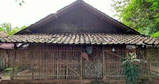 Pemkab Tangerang Jalani Program Renovasi 1000 Unit Rumah Kumuh di Tahun 2021