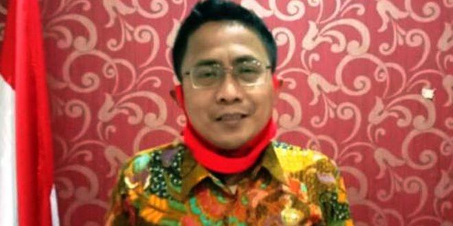 DPRD dan Pemkot Tangerang Bahas Rapat Anggaran Perjalanan Dinas