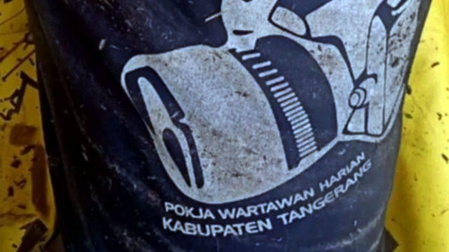 Pokja WHKT Klarifikasi Temuan Mayat di Cilemer Bukan seorang Wartawan