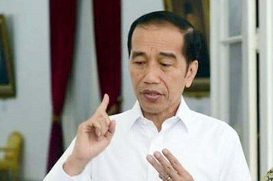 Jokowi Minta Dikritik Masyarakat, LBH Pers Minta Hapus Dulu Pasal Karet UU ITE