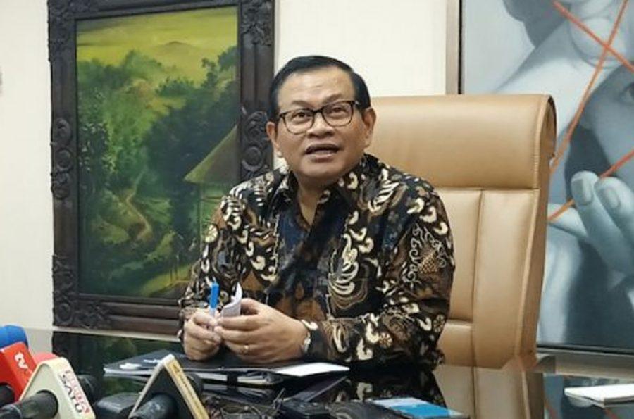 Istana Harus Jamin Kritik Masyarakat Tak Berbalas Penjara dan Perundungan
