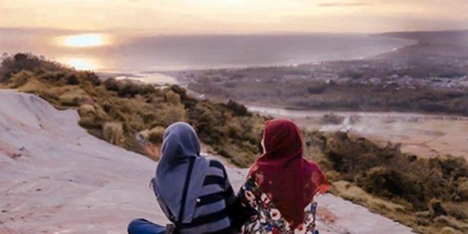 Geopark Bayah Dome akan Dikembangkan Jadi Prioritas Pariwisata Kabupaten Lebak