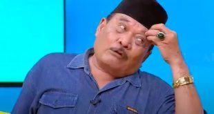 Haji Bolot Memiliki Kekayaan Berlimpah, Memiliki 142 Kontrakan, 30 Rumah dan 13 Mobil