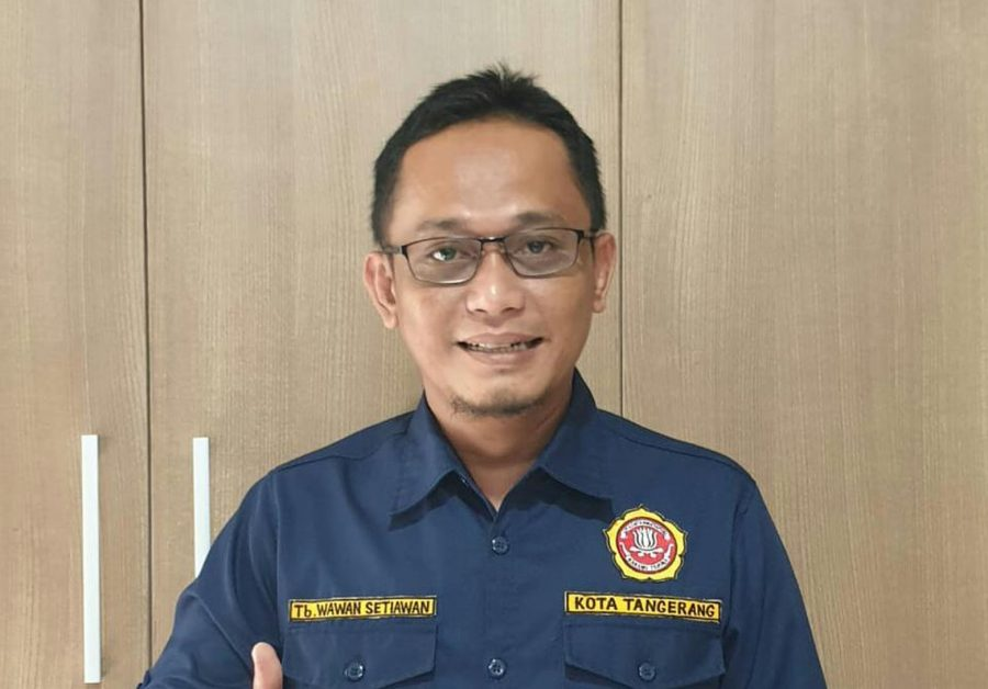 Komisi III DPRD: Raperda Koperasi, Upaya Berantas Bank Keliling