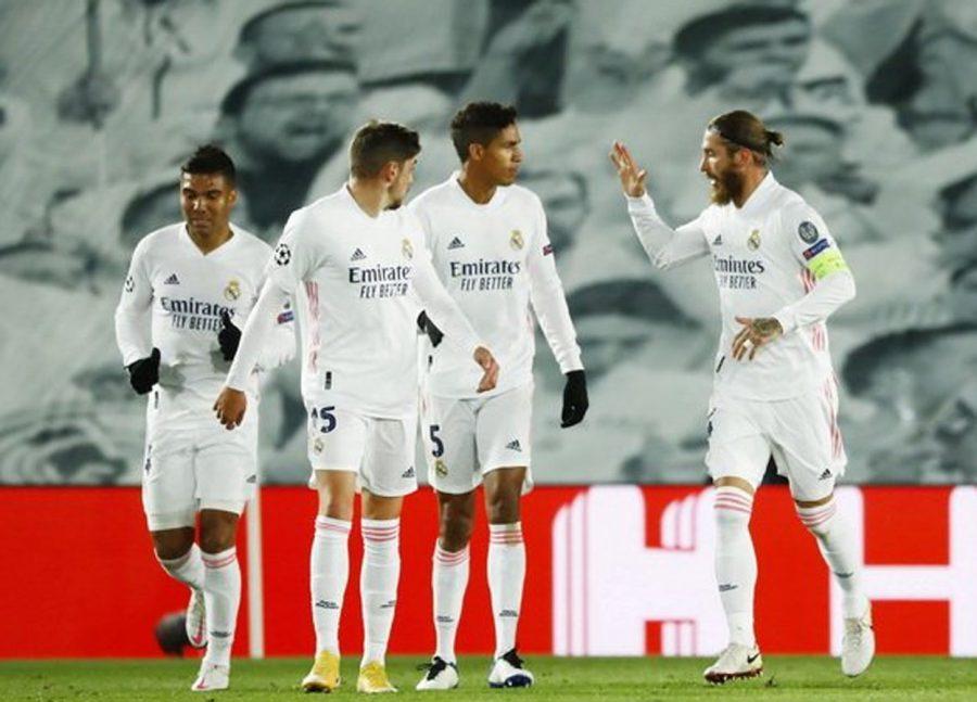 5 Pemain yang Harus Tinggalkan Real Madrid demi Selamatkan Karier