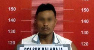 Polisi Tangkap Penjual Miras Oplosan, Dua Orang Tewas saat Minum dan Duanya Dirawat