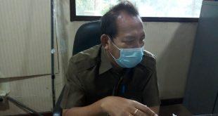 DPRD Minta PDAM TB Tingkatkan Layanan Pelanggan