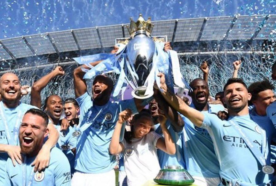 5 Klub Terbaik dalam Sejarah Kompetisi Liga Inggris