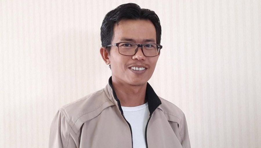 Belum Berjalan, Kinerja Bidang Bina Marga Dinas PUPR Kota Tangerang Dipertanyakan