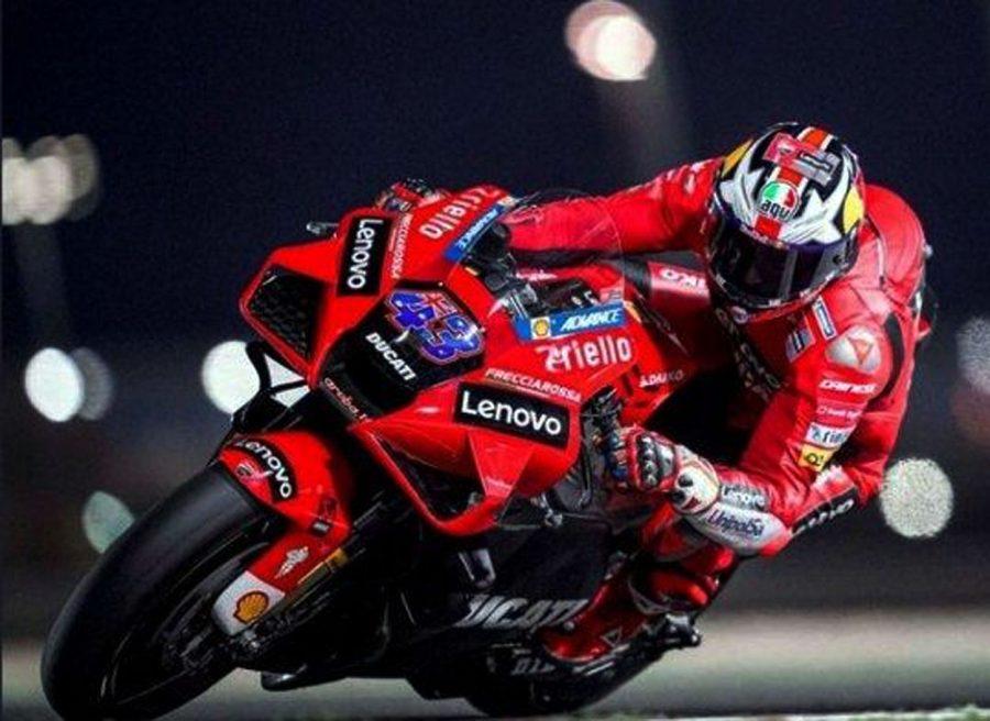 Jack Miller Juara MotoGP Jerez 2021, Quartararo Mendadak Lemah