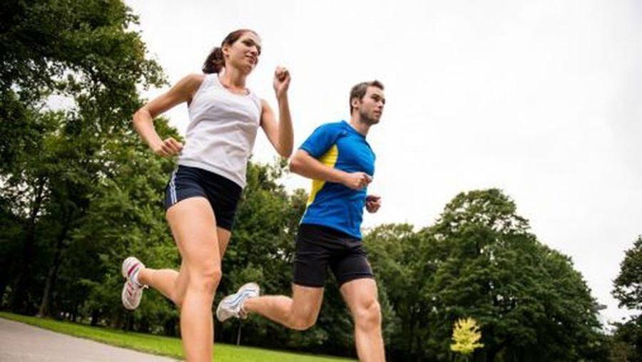 Gaya Hidup Sehat yang Harus Diterapkan Pengidap Diabetes