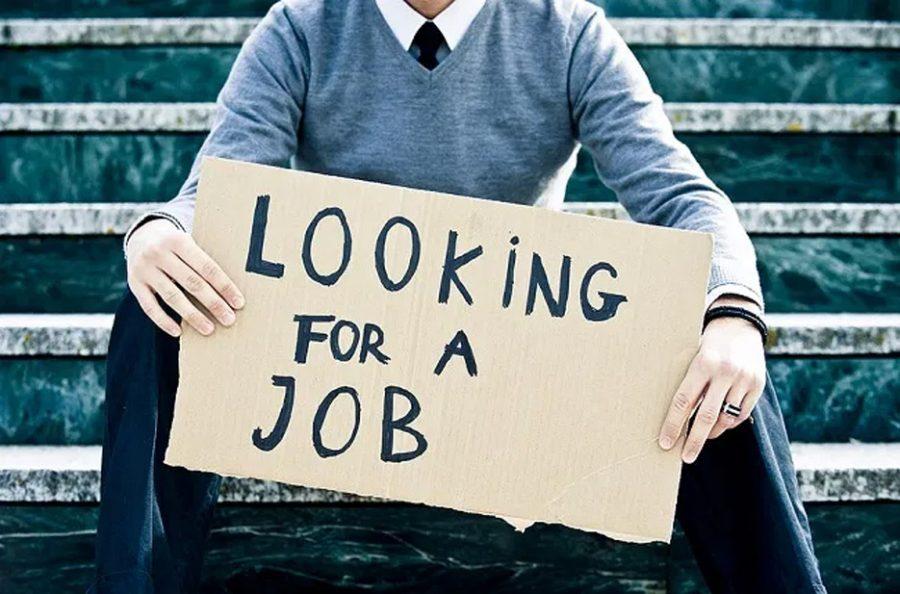 Virtual Jobfair, Pemkot Tangerang Siapkan 1.138 Lowongan Pekerjaan