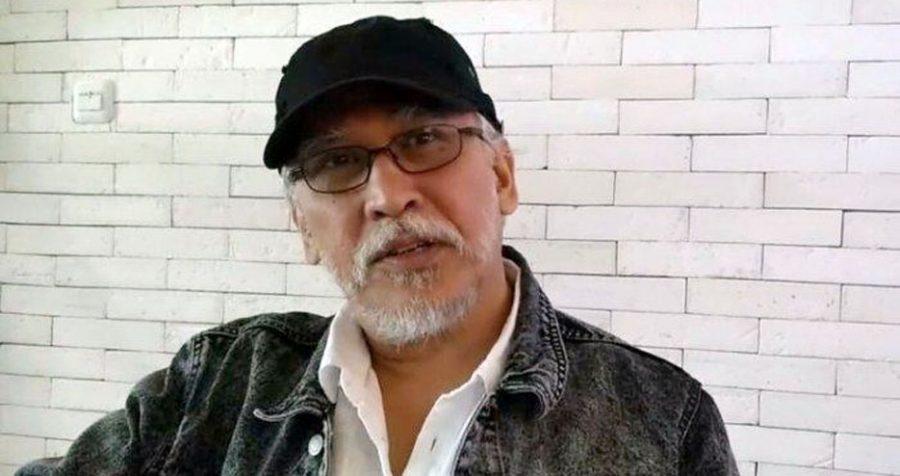 Reaksi Iwan Fals soal Abdee 'SlanK' yang Terpilih Jadi Komisaris Independen Telkom