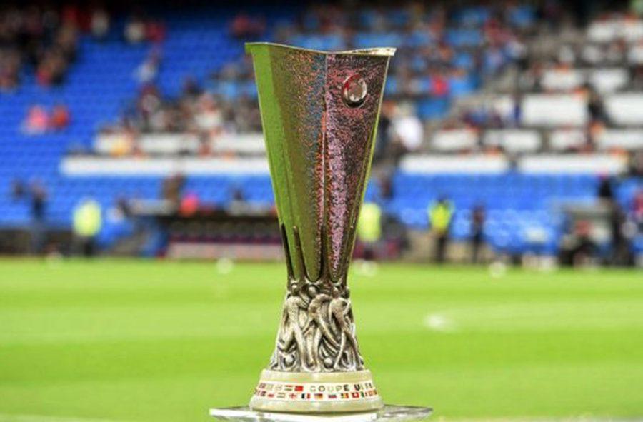 UEFA Putuskan Final Liga Eropa 2020-2021 Bakal Dihadiri Penonton