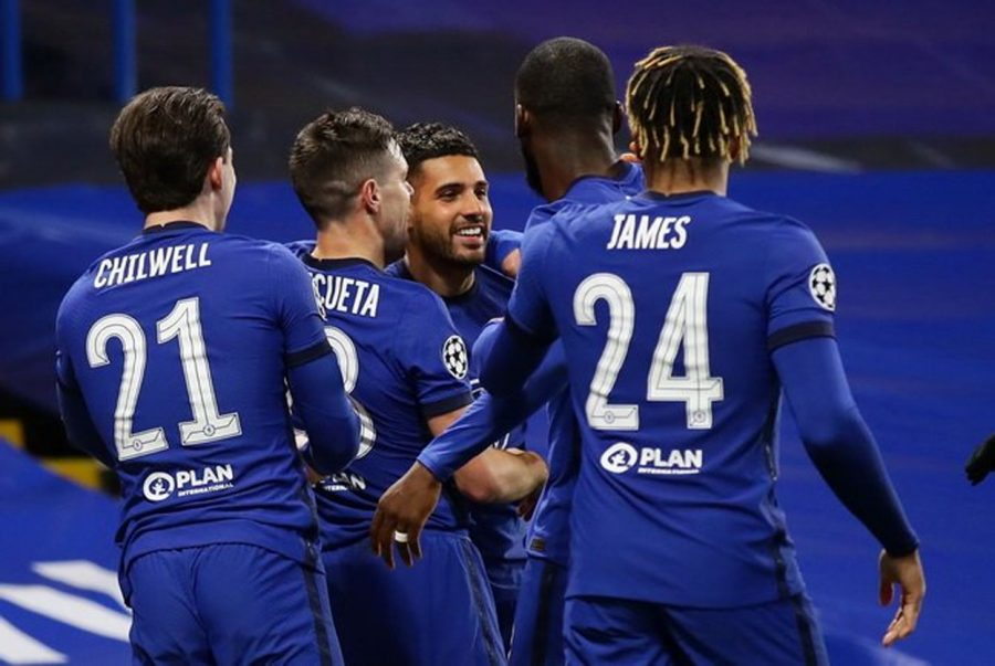 5 Pemain yang Akan Pindah ke Chelsea Musim Panas 2021