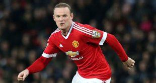 5 Penyerang Terbaik Sepanjang Sejarah Manchester United