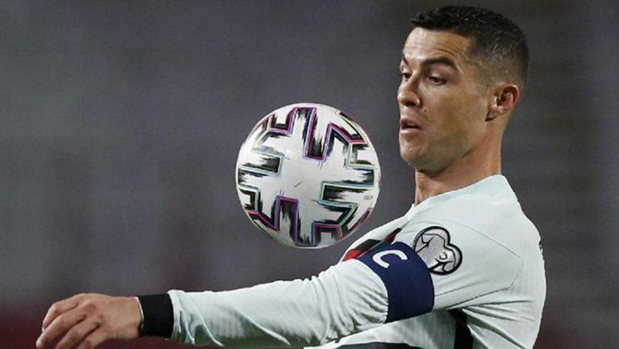 Portugal Salah Satu Calon Juara Piala Eropa 2020