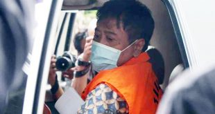 Penyuap Eks Menteri Edhy Prabowo Divonis 2 Tahun Penjara Kasus Ekspor Benur