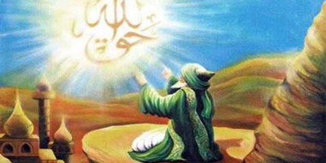 Kisah Seorang Lelaki Ahli Maksiat Diangkat Menjadi Wali Allah