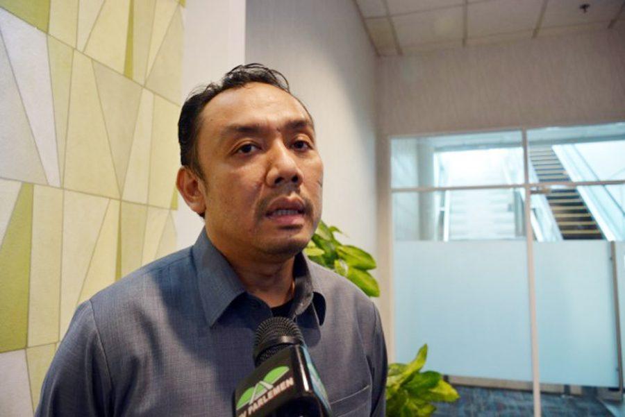 Legislator Minta Usut Tuntas Kasus Kebocoran Data 279 Juta Penduduk