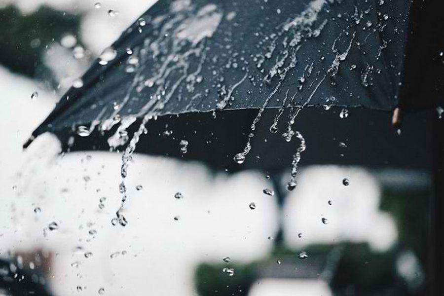 Ketahui Dampak Hujan Asam untuk Kesehatan