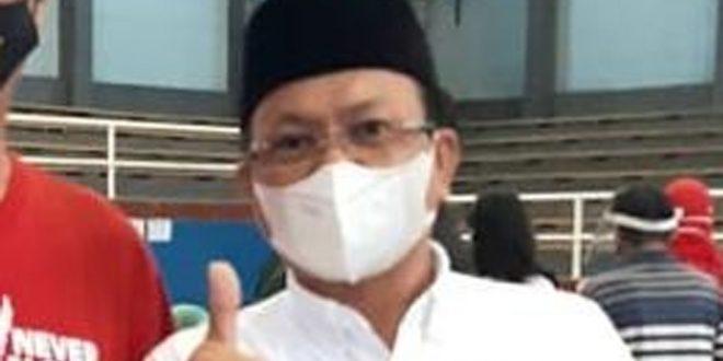 Jelang Lebaran, DPRD Minta Pemkot Tangerang Pastikan Ketersediaan Stok Aman