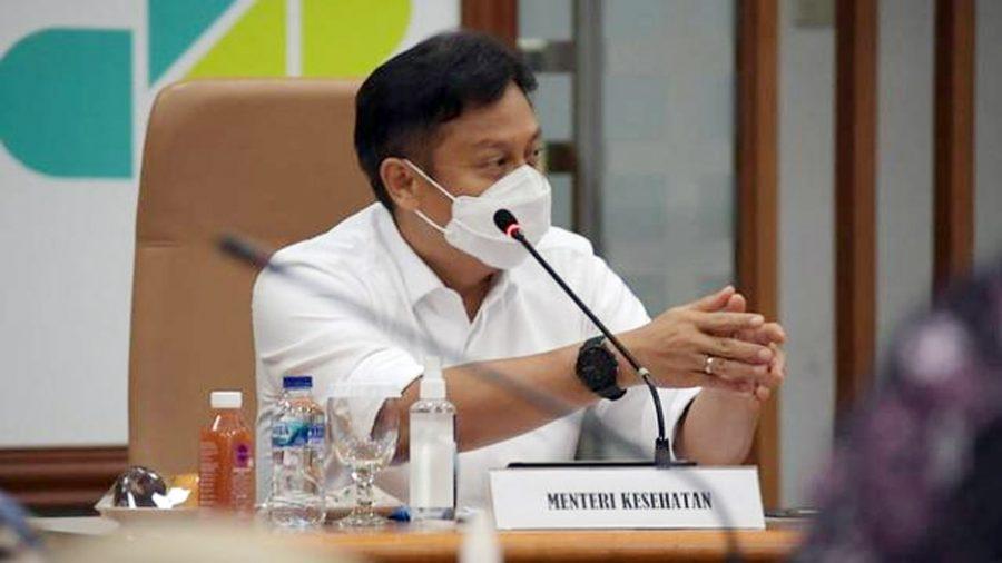 Menteri Kesehatan Tetapkan 9 Jenis Laboratorium Pemeriksaan COVID-19