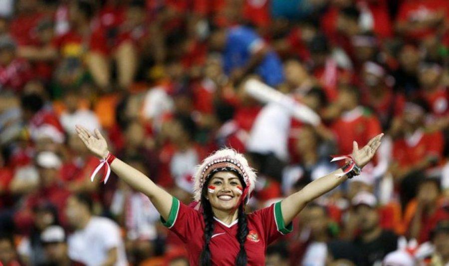 Pertandingan Liga 1 dan Liga 2 Wajib Prokes Tanpa Kehadiran Suporter di Stadion