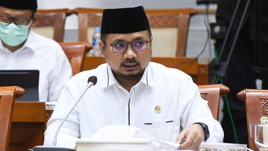 Pemerintah Batalkan Pemberangkatan Jamaah Haji 2021