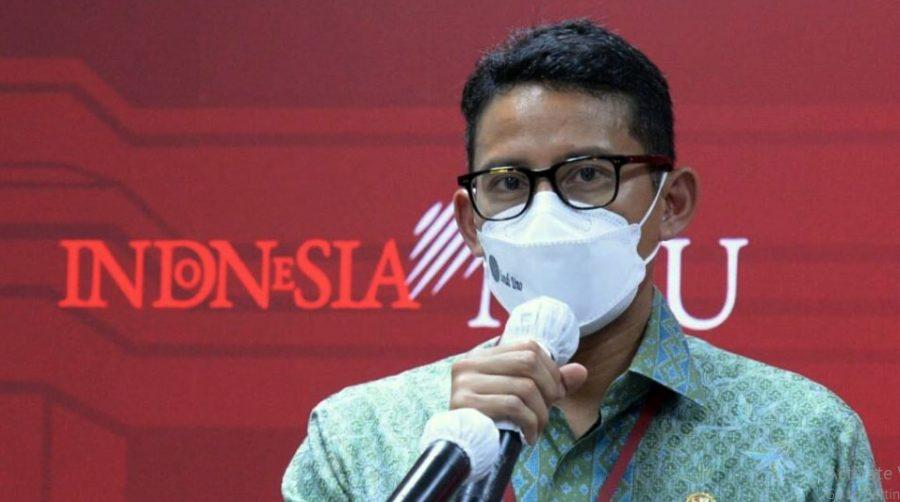 Penyelenggaraan World Superbike 2021 Indonesia Grand Prix Akan Terapkan Protokol Kesehatan