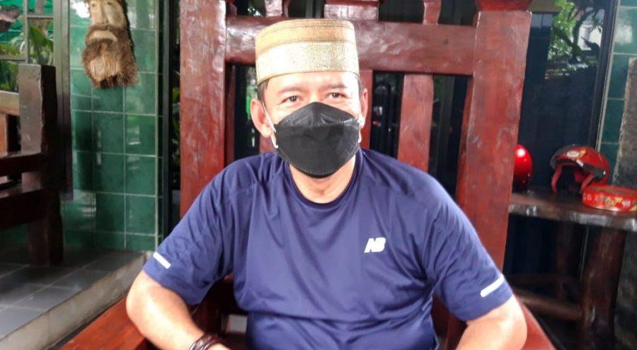 Zonasi Tidak Rata, DPRD Kritisi PPDB Kota Tangerang