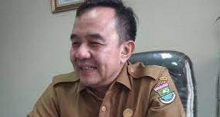 Pemkab Tangerang Beri Layanan Aktifasi PBB Tatap Muka di UPT Pajak Daerah