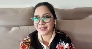dr Lois Dibebaskan, Polri Kedepankan Keadilan Restoratif