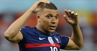 Kylian Mbappe Tak Akan Menandatangani Kesepakatan Kontrak PSG yang Baru