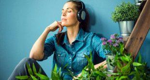 Manfaat Terapi Musik Untuk Kesehatan Anda