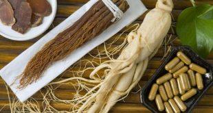 8 Manfaat Ginseng untuk Kesehatan Tubuh