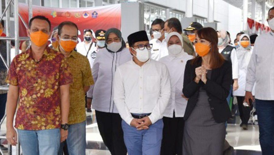 DPR Minta Pemerintah Perhatikan Masyarakat Dalam Rencana PPKM Darurat 6 Minggu