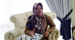 Pemprov Banten Pantau Daerah Rawan Pangan di Masa PPKM