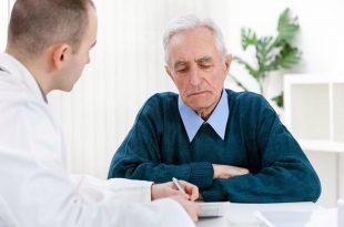 Penyebab dan Cara Mengatasinya Infeksi Saluran Kencing pada Pria