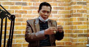Pemkot Serang Minta Pemprov Banten Tidak Kurangi Bantuan Keuangan