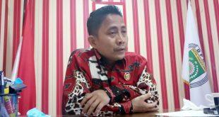 DPRD Kota Tangerang Segera Bentuk Pansus Program Bantuan Sosial