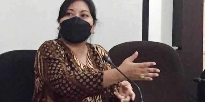 Jatmika: Pemkot Tangerang Harus Belajar Pengelolaan Fasilitas Kesehatan ke Pemkab Cianjur