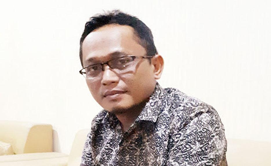 DPRD Minta PDAM Tirta Benteng Jaga Kualitas Pelayanan Air Bersih