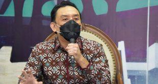 Perlindungan Data Pribadi Masyarakat di Indonesia Dinilai Masih Lemah