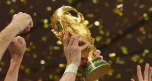 Kubu Eropa Siap Memblokir Rencana Piala Dunia FIFA Terlepas Dari Pemilihan